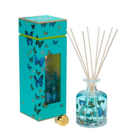Portus Cale Butterfly Diffuser 250ml