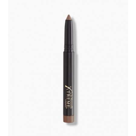 GlideShadow Long Lasting Eyeshadow Stick Bronze