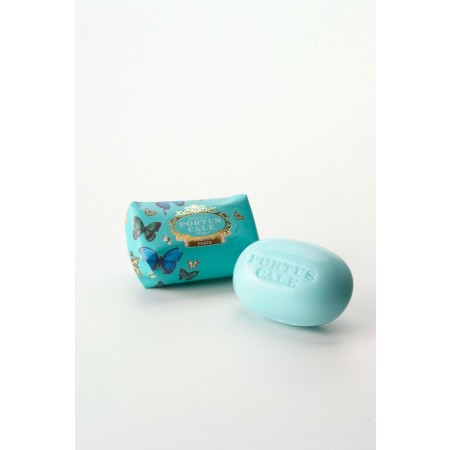 Portus Cale Butterfly Soap 150g