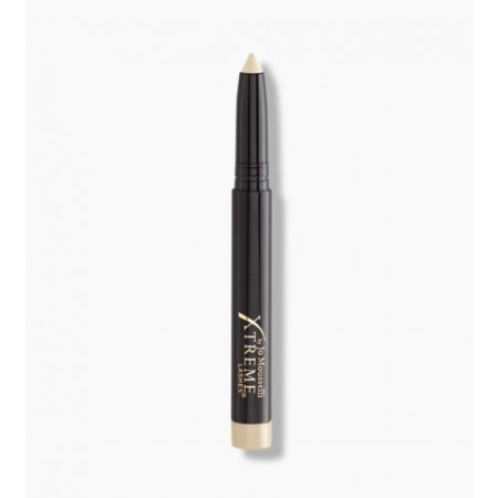 GlideShadow Long Lasting Eyeshadow Stick Champagne