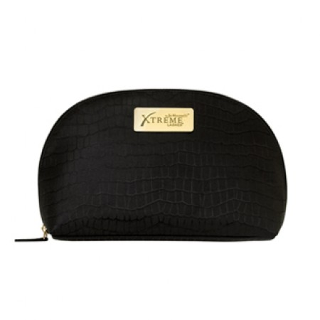 Xtreme Lashes Classic Carry-All -kosmetiikkalaukku