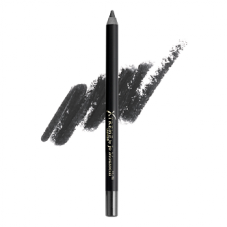 Xtreme Lashes GlideLiner Long Lasting Eye Pencil Graphite -silmänrajauskynä