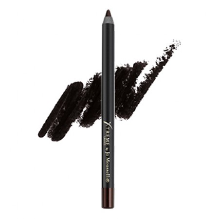 Xtreme Lashes GlideLiner Long Lasting Eye Pencil Truffle -silmänrajauskynä