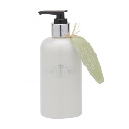 Castelbel Ambiente Verbena Body Lotion 300ml