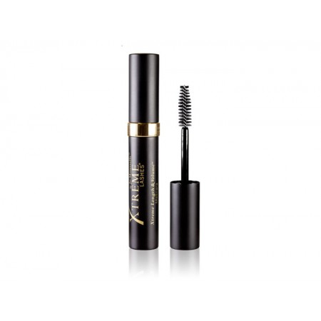 Xtreme Length & Volume Mascara