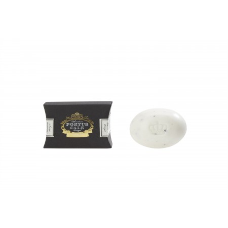 Portus Cale Ruby Red Soap 40g