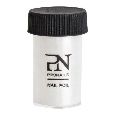 Pronails Nail Foil Shattered Glass - 1,5 m