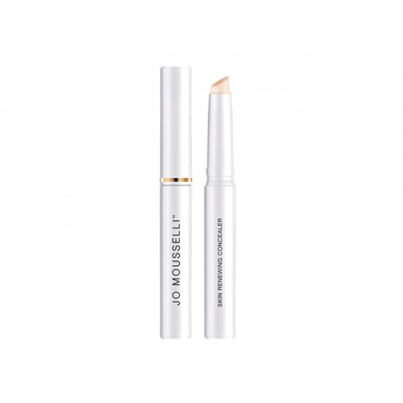 Xtreme Lashes Skin Renewing Concealer Fair -peitevoide